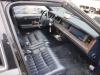 town-car-1991-94-10