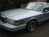 town-car-1991-94-11