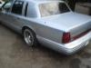 town-car-1991-94-12