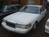town-car-1991-94-15