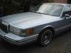town-car-1991-94-16