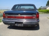 town-car-1991-94-18