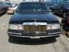 town-car-1991-94-19