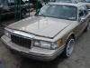 town-car-1991-94-2