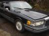 town-car-1991-94-20
