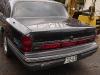 town-car-1991-94-21