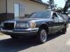 town-car-1991-94-23