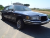 town-car-1991-94-24