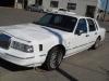 town-car-1995-97-102