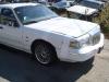 town-car-1995-97-103