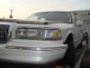 town-car-1995-97-105