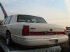 town-car-1995-97-106