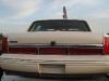 town-car-1995-97-107