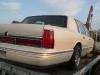 town-car-1995-97-108