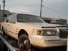 town-car-1995-97-109