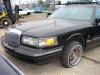 town-car-1995-97-11