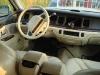 town-car-1995-97-112