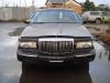 town-car-1995-97-114