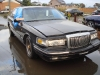town-car-1995-97-115