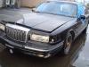 town-car-1995-97-116