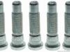 0-98-raybestos-part-28898b-professional-grade