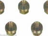 1-54-getimageca5ec31xwagner-part-bd125916-wheel-lug-nut