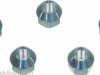 1-82-wagner-part-bd61404-wheel-lug-nut